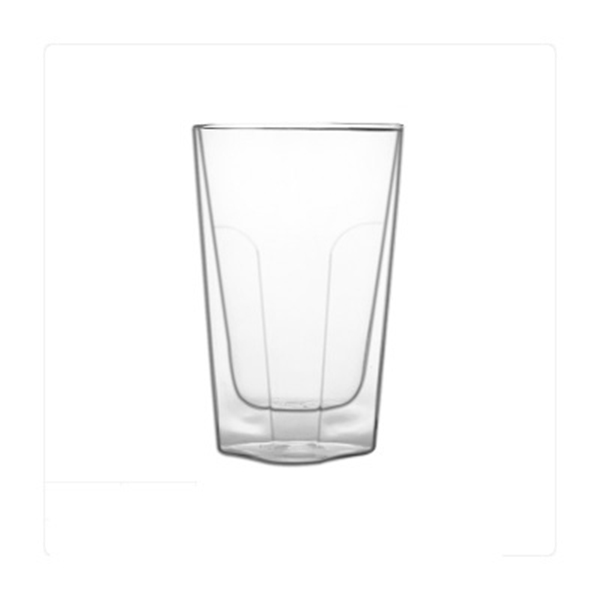 product image for Double Wall Glasses