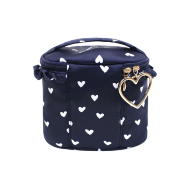 product image for Heart Cosmetic Bag