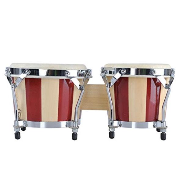 Lexington Latin Percussion Bongo Drum