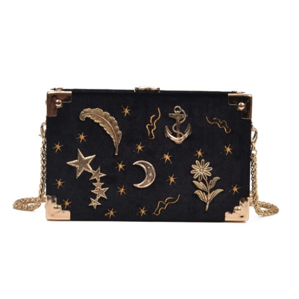 product image for Velvet Moon Trunk Bag