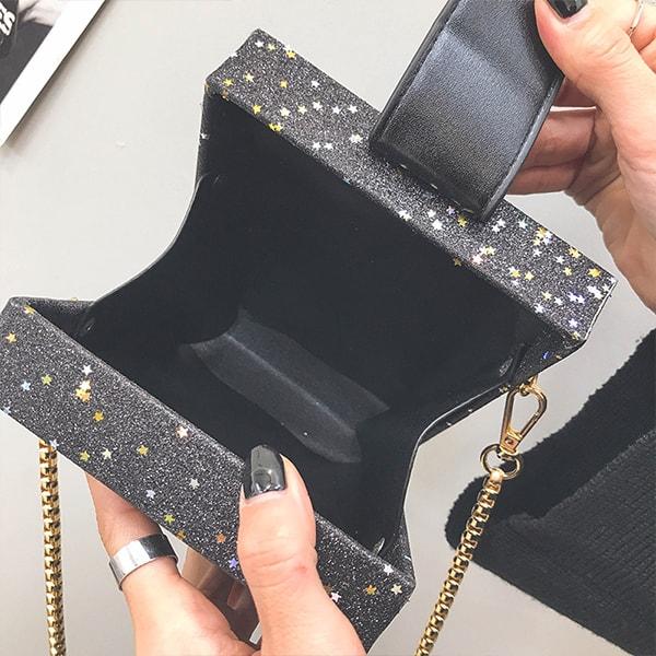 product image for Starlight Crossbody Bag