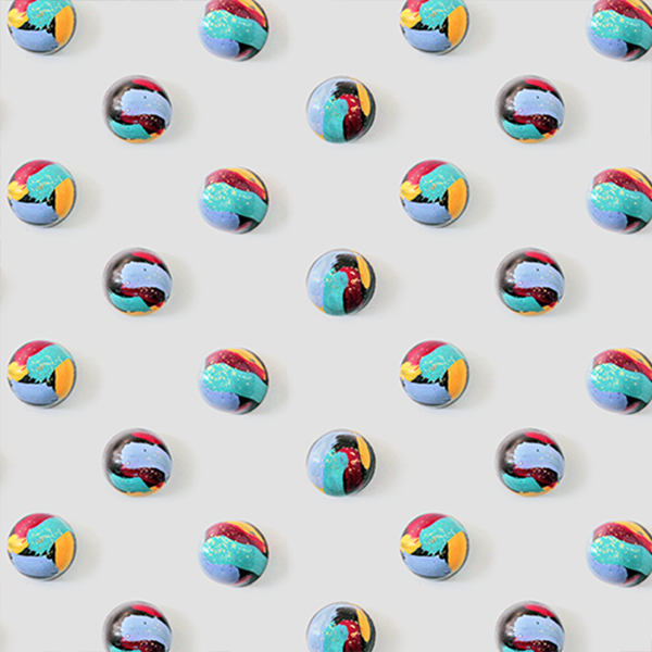 product image for Bombones Confetti