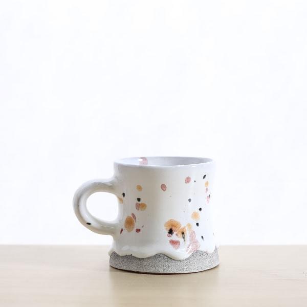Pop Rox Mug