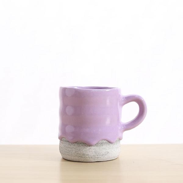 product image for Lavender Mug