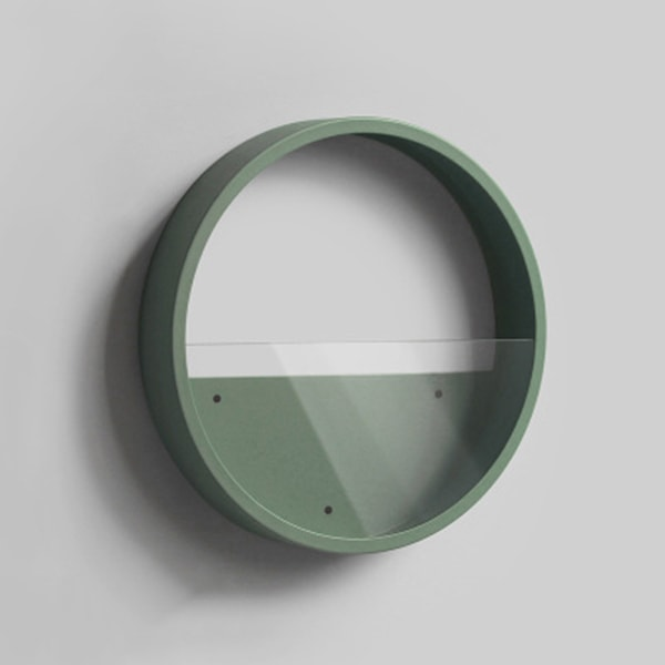 product image for Round Wall Planter