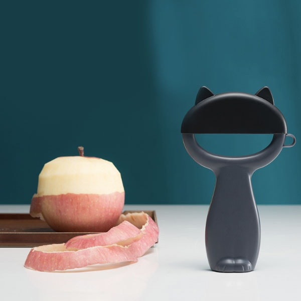 product image for Kitty Peeler
