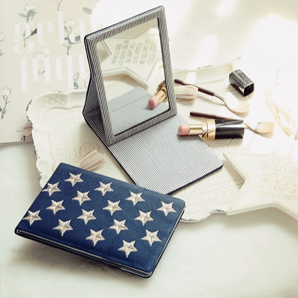 product image for Star Clutch Bag