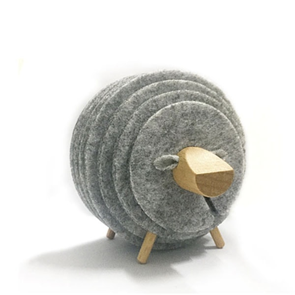 product image for Sheep Coasters