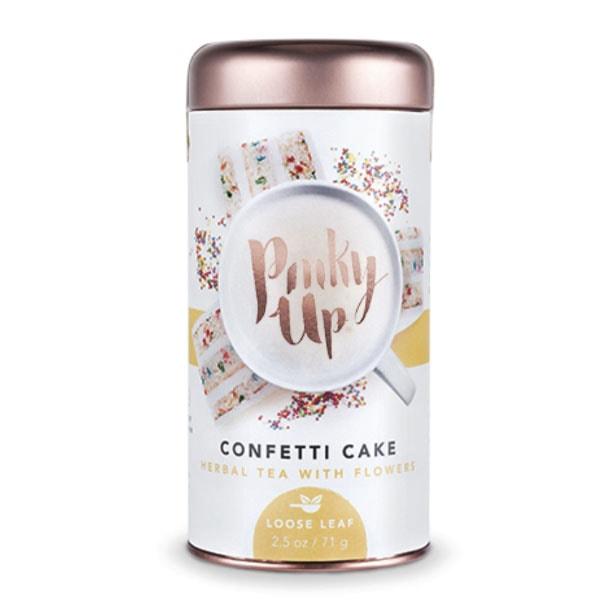 product image for Loose Leaf Tea