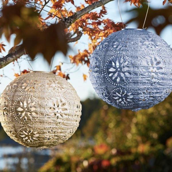 product image for Soji Stella Boho Globe