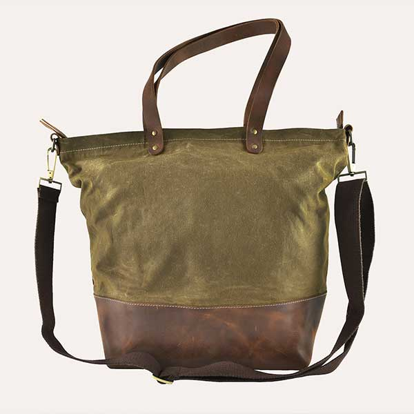 product image for Boyfriend Tote
