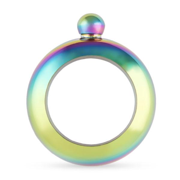 product image for Bracelet Flask