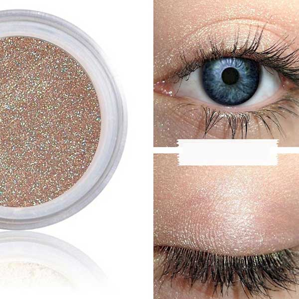 product image for Cashmere Eyeshadow