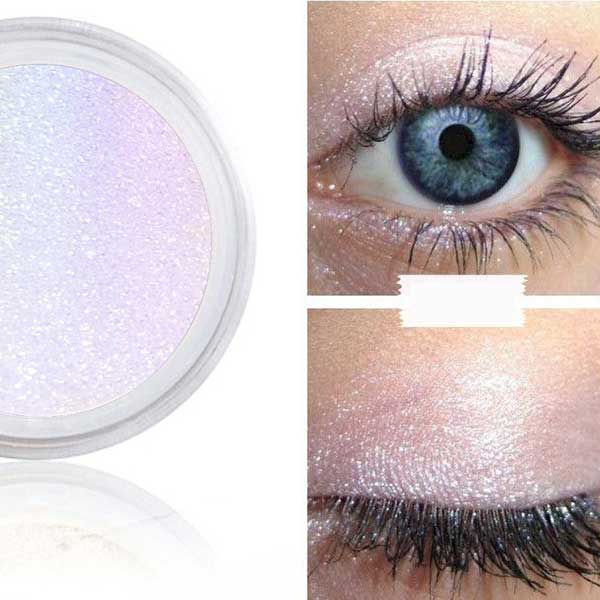 product image for Opal Eyeshadow