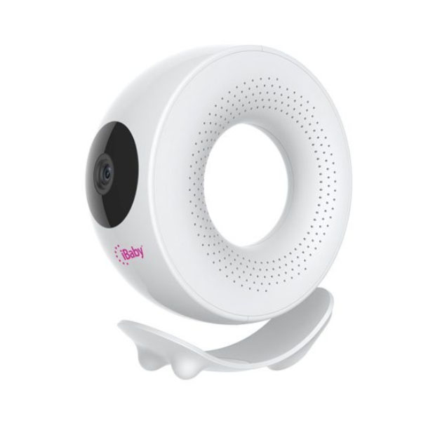 product image for iBaby Monitor M2S Plus