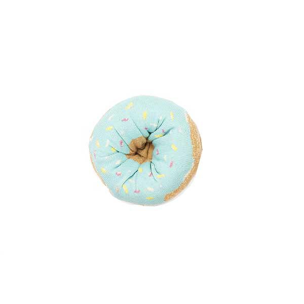 product image for Doughnut Socks