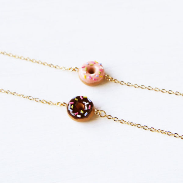 product image for Mini Donuts Bracelet