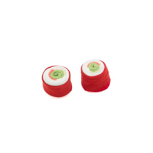 product image for Sushi Socks