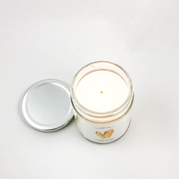 product image for Crystal Candle