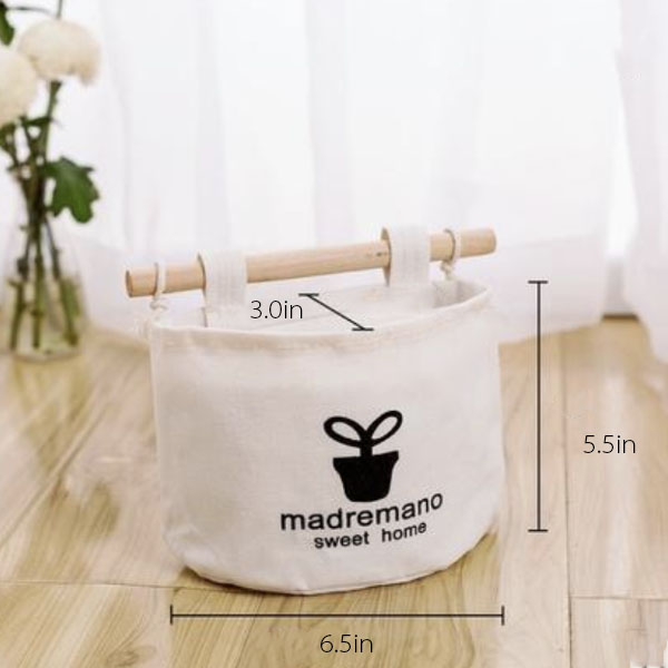 product image for Mini Hanging Storage Pockets