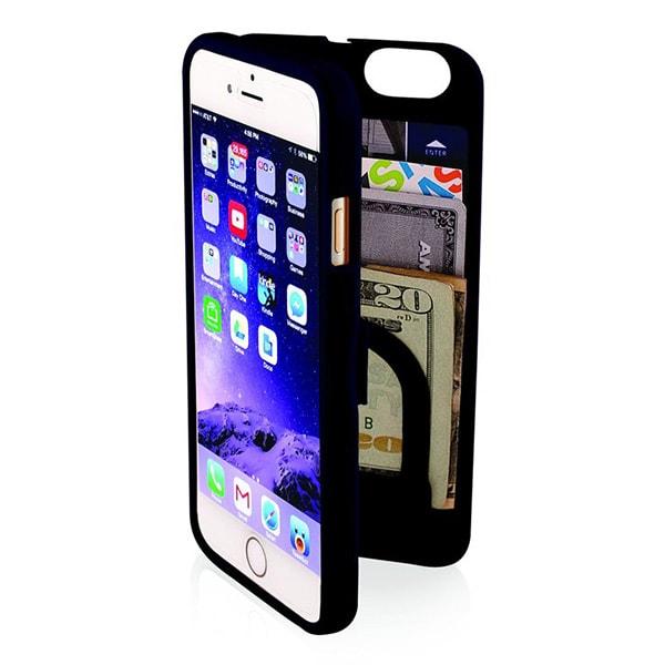 eyn iPhone Case for 6/6s/6plus/6sPlus