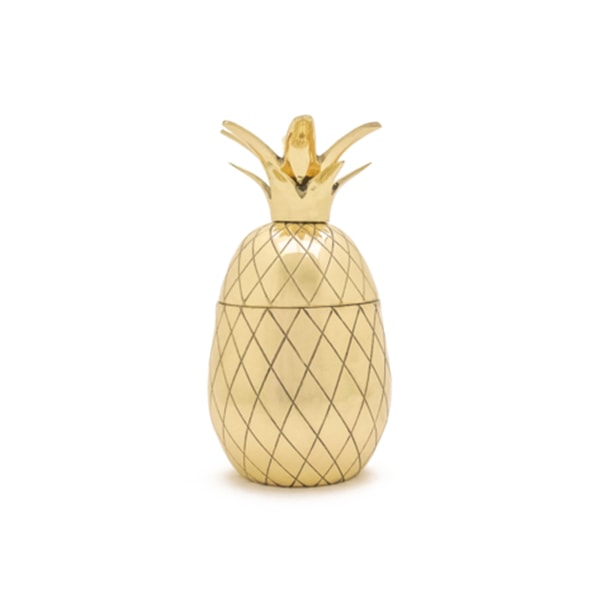 product image for Pineapple Tumbler