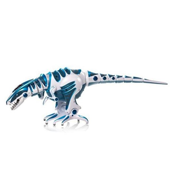 product image for Roboraptor Blue