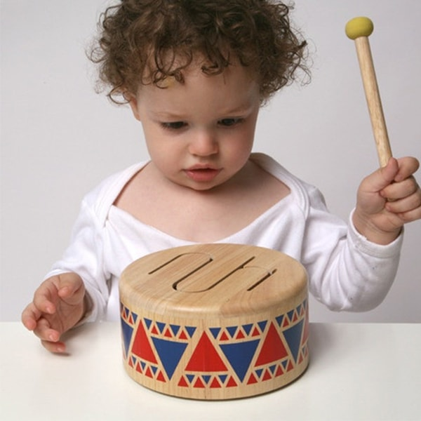product image for Solid Drum