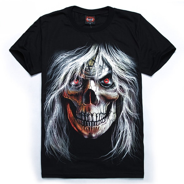 product image for Metal Heaven T-Shirt
