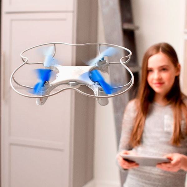 Lumi Gaming Drone