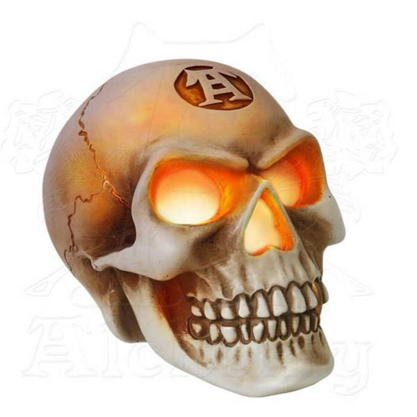 product image for Skull LED Light Eyes