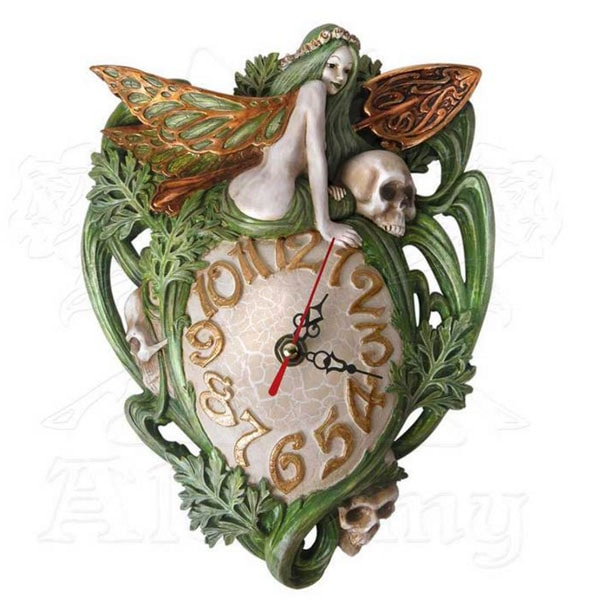 product image for Artemesia Absinthium Wall Clock