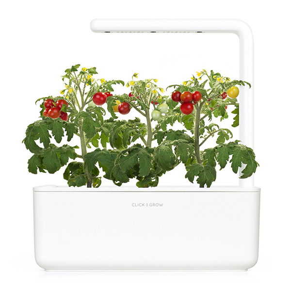 product image for Smart Herb Garden