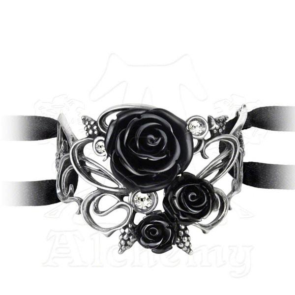 Gothic Bracelets