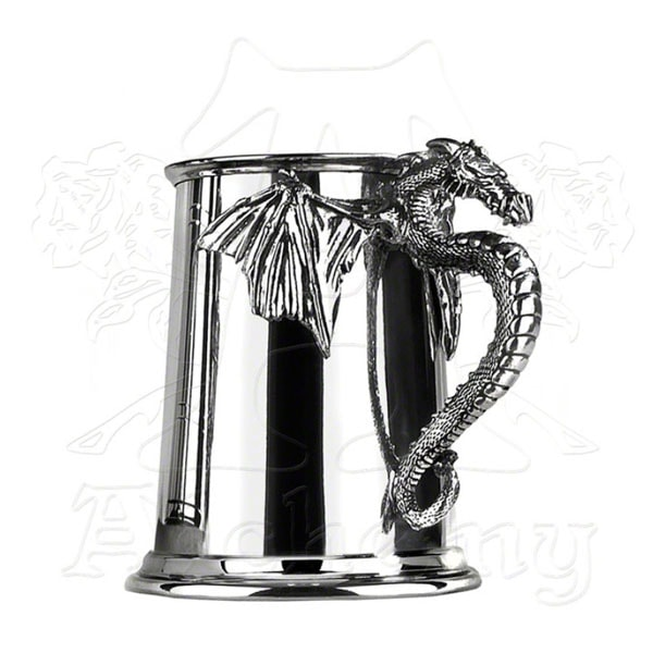 product image for Gothic Drinkware