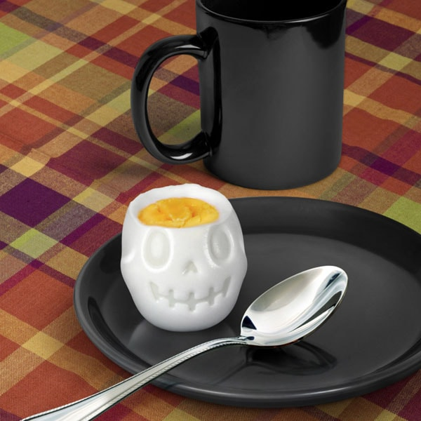 product image for Egg-A-Matic Hard Boiled Egg Mold