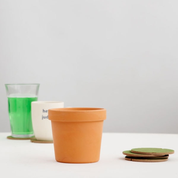 product image for Cactus Coasters Construction Set