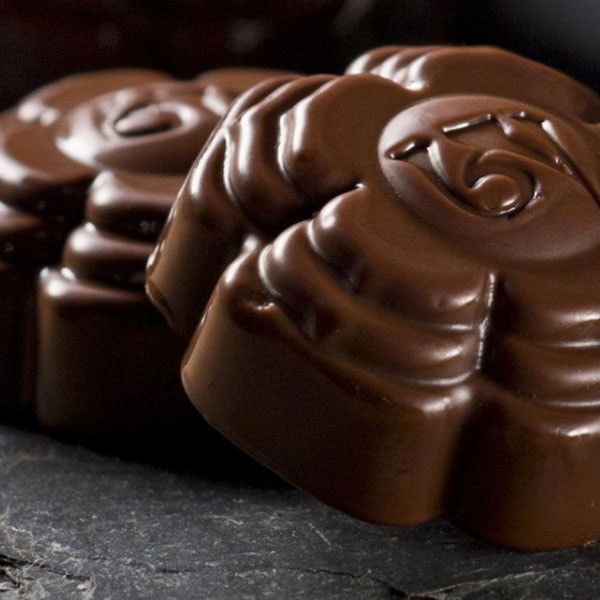 product image for Wei Joyful Dark Chocolates