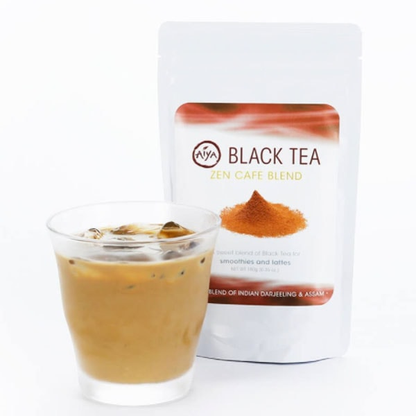 product image for Black Tea Zen Café Blend