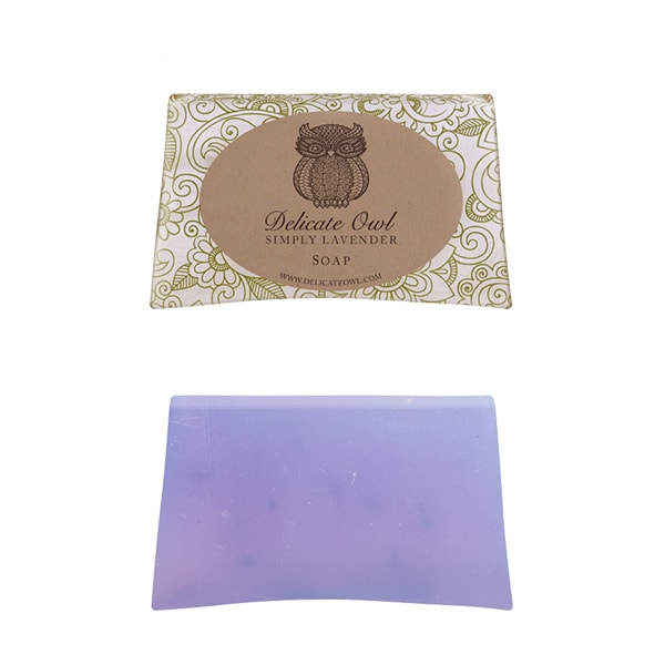 product image for Luxury Handmade Soap