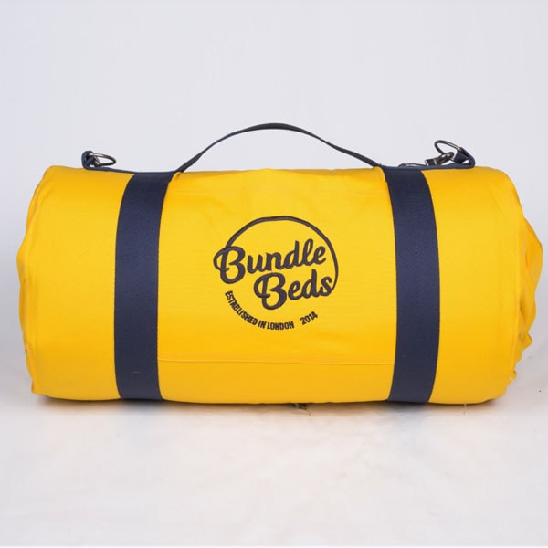 product image for Bundle Bed Small