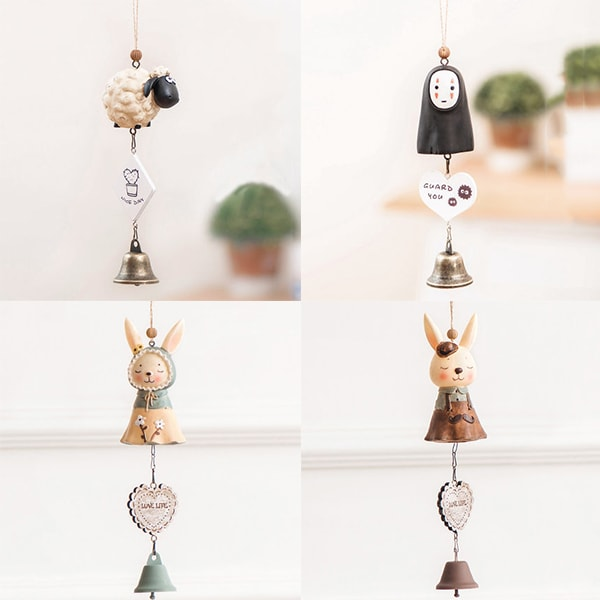 product image for Wind Bell