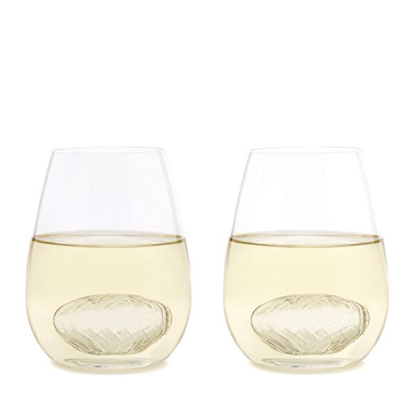 product image for Wine for Two (Set of 2)