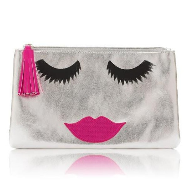 product image for Beautiful Lady Make Up Bag