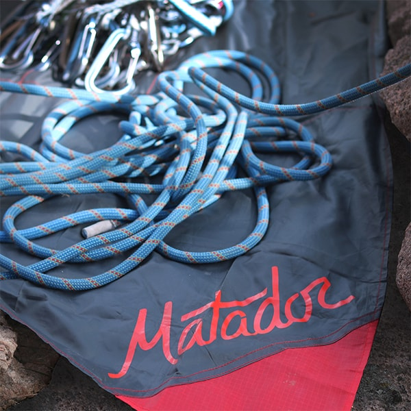 product image for Matador Mini