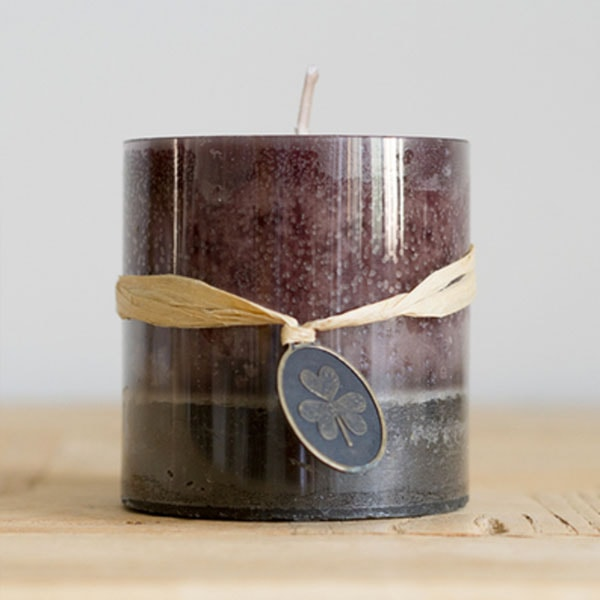 product image for Aromatherapy Candles