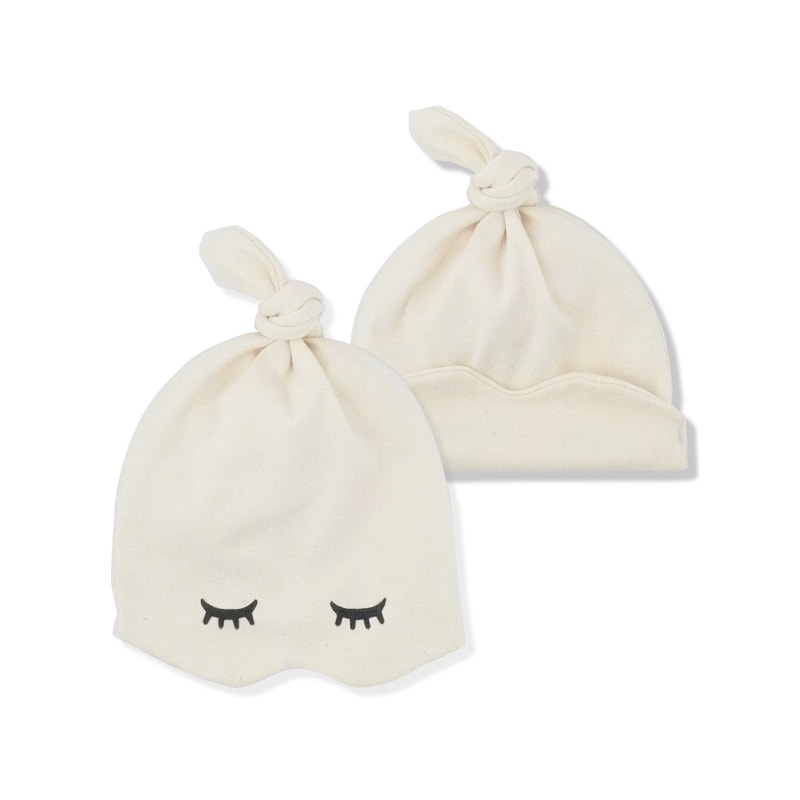product image for Cute Sleepy Hat