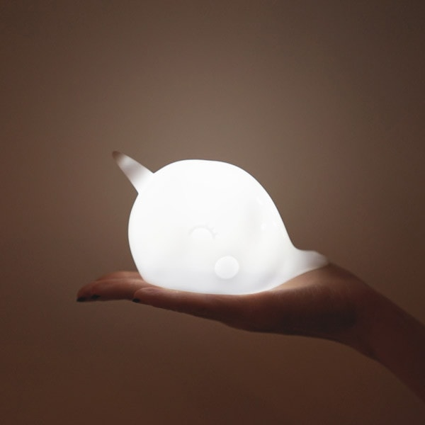 NARI NARWHAL AMBIENT LIGHT