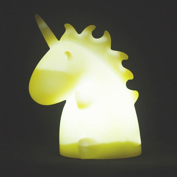 product image for UNI UNICORN AMBIENT LIGHT